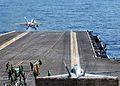 Launching from the USS George Washington DVIDS171430.jpg