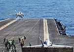 Launching from the USS George Washington DVIDS171430.jpg