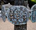 Lautlingen Schlosspark Brunnen 6.jpg