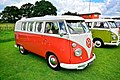 Lavenham, VW Cars And Camper Vans (28074233212).jpg