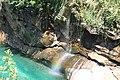 Lavertezzo. Il fiume. 2011-08-13 11-26-41.jpg