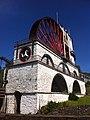 Laxey Wheel - panoramio (7).jpg