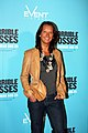Layne Beachley (6048884125).jpg