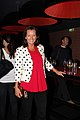 Layne Beachley (6542805179).jpg