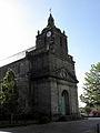 Laz (29) Église 01.JPG