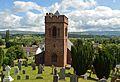 Lazonby church.jpg