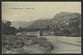 Le Buis (Drôme) - Pont de Cost (34447787785).jpg