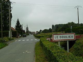 Commune in Hauts-de-France, France