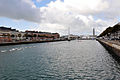 Le Havre 101009 02.jpg