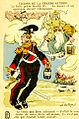 Le Kaiser craint le champagne.jpg