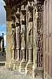 Le Mans - Cathedrale St Julien ext 05b.jpg