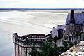 Le Mont Saint-Michel en 1971 (5).jpg