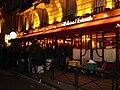 Le Relais de l'Entrecote (20bis rue Saint-Benoit - Paris - VIe).jpg