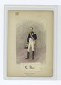 Le Roi (NYPL b14896507-85560).tiff