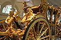 Le Royal Mews de Londres-009.JPG