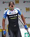 Le Touquet-Paris-Plage - Tour de France, étape 4, 8 juillet 2014, départ (B087).JPG
