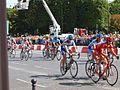 Le Tour! (3763206779).jpg