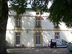 Le Tourne Mairie.jpg
