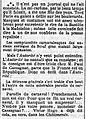 Le XIXe siècle - 3 avril 1886.jpg