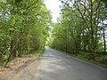 Le bois de soeuvre a vern sur seiche - panoramio.jpg