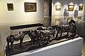 Le calvaire des chevaux josue dupon 1909 -2.jpg