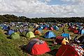 Le camping - Festival du Bout du Monde 2012 - 001.jpg