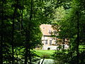 Le château de Trois-Fontaines 2.JPG