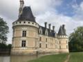 Le château de Villegongis.png