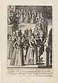 Le feste o balli from Habiti d'huomeni et donne Venetiane MET DP275622.jpg