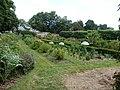 Le jardin potager au château de Montmarin.jpg