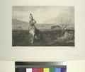 Le lièvre, d'après A. de Balleroy (NYPL b14504923-1130989).tiff