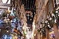 Le lutin de Noël (33497130176).jpg