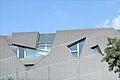 Le musée juif (Berlin) (6315107174).jpg