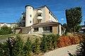Le quartier de Chevry à Gif-sur-Yvette le 10 août 2015 - 01.jpg
