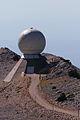 Le radome du mont Ventoux.JPG