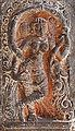 Le temple de Shiva Nataraja (Chidambaram, Inde) (14052235043).jpg