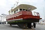 Le trawler Philippa (9).JPG