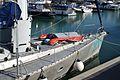 Le voilier de navigation extrême ATKA (31).JPG