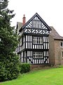 Lea Hall, Cheshire 1.jpg