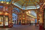 Leadenhall Market In London - Feb 2006 rotated.jpg