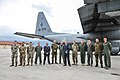 Leaders pose for photo in Aviano.jpg