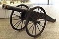 Leather Cannon GNM Nuremberg W614.jpg