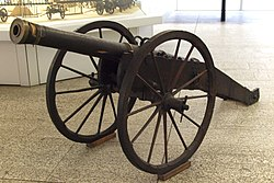 Leather Cannon GNM Nuremberg W614.jpg