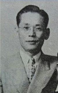 Lee Byung-chul (crop).jpg