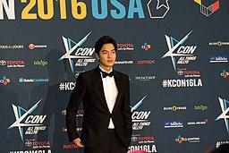 Lee Min Ho (167260977)