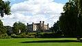 Leeds Castle (4993204721).jpg