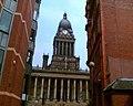 Leeds Town Hall - geograph.org.uk - 252947.jpg