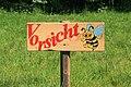 Leer - Deichstraße - Ernst Pagels Garten 20 ies.jpg