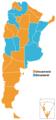 Legislaturas provinciales de Argentina.png