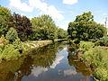 Lehigh Canal in Walnutport, PA 01.JPG
